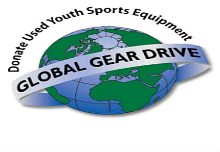 Donate Your Used Soccer Gear!